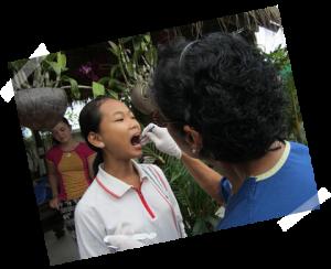 good_dentist_3