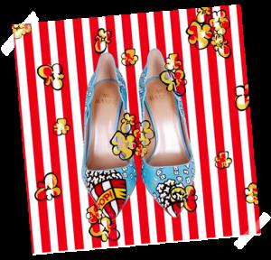 popcorn_shoes